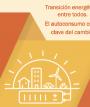 Jornada Autoconsumo IDAE Genera 2019