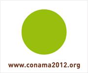 Instituto-Superior-del-Medio-Ambiente-coorganizador-del-Conama-2012