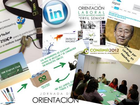2012-un-año-completo-para-el-ISM