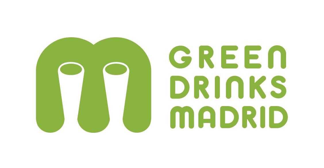 greendrinksmad
