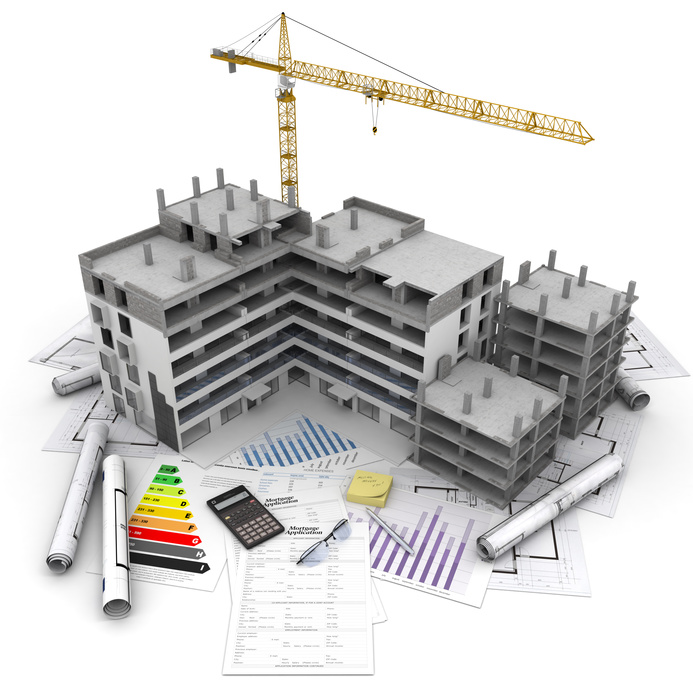 Calener Vyp el software de referencia para la calificación energética