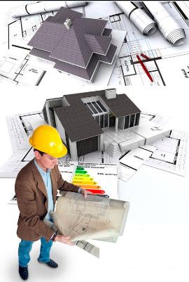 Certificacion-energetica-edificios-la-figura-del-tecnico-competente