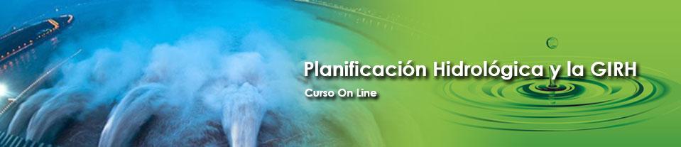 Curso-Planificación-hidrológica-GIRH
