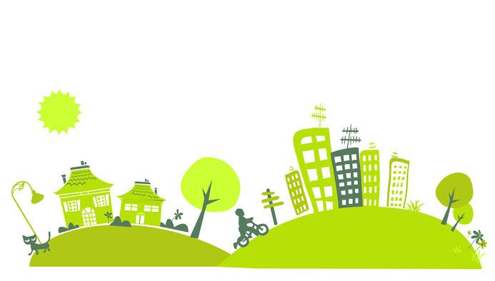 Curso-de-Agenda21-Herramientas-para-la-sostenibilidad