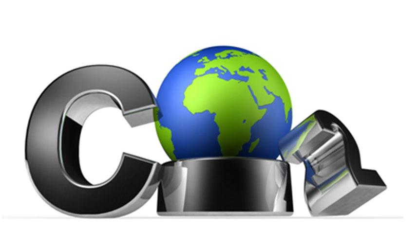 Cambio Climático y cálculo de huella de carbono