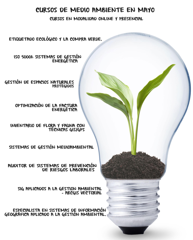 Cursos-de-medio-ambiente-en-mayo-del-Instituto-Superior-del-Medio-Ambiente