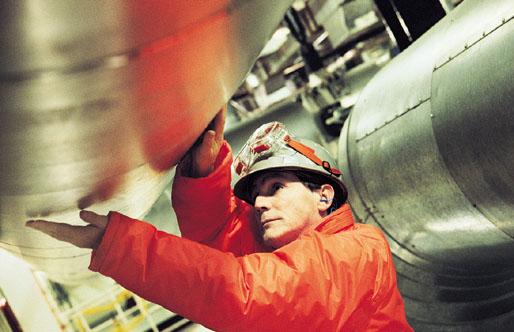 Oferta de Empleo - STUDY MANAGER (Environmental Risk Assessment)