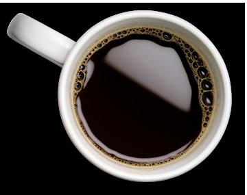 Desayuno-trabajo-emprendedores-ism-medio-ambiente