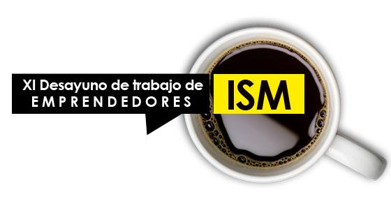 Desayunos-de-trabajo-ISM-emprendedores