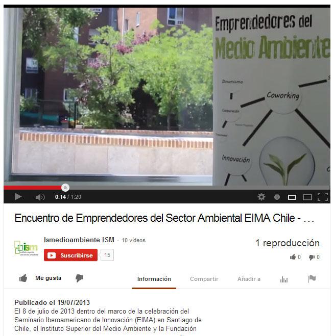 Encuentro-de-Emprendedores-del-Sector-Ambiental-EIMA