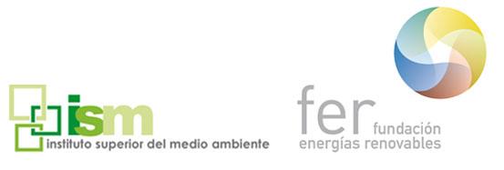 Firma-Convenio-ISM-Fundación-Renovables-logos-entidades