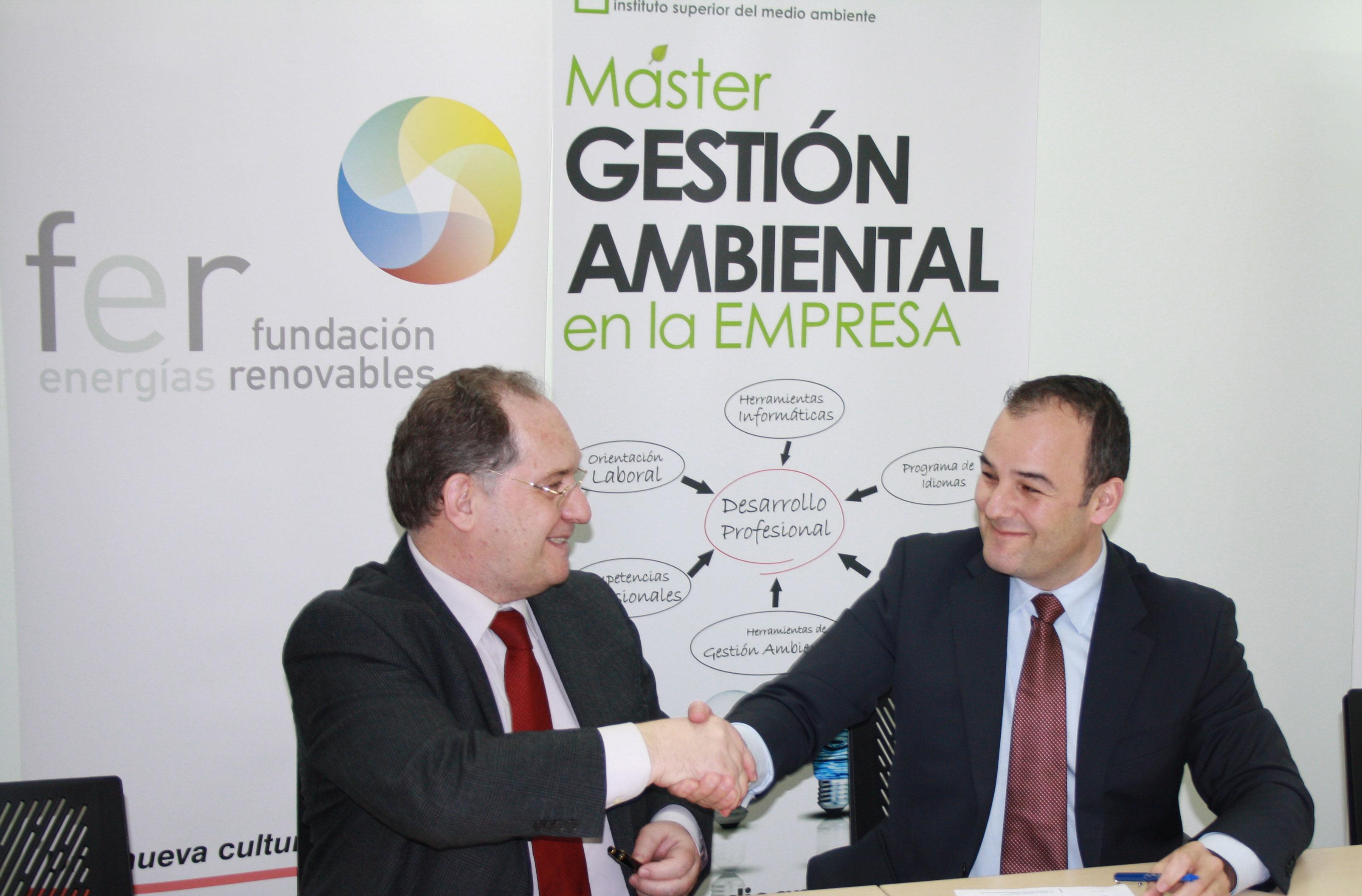 Firma-Convenio-ISM-Fundación-Renovables