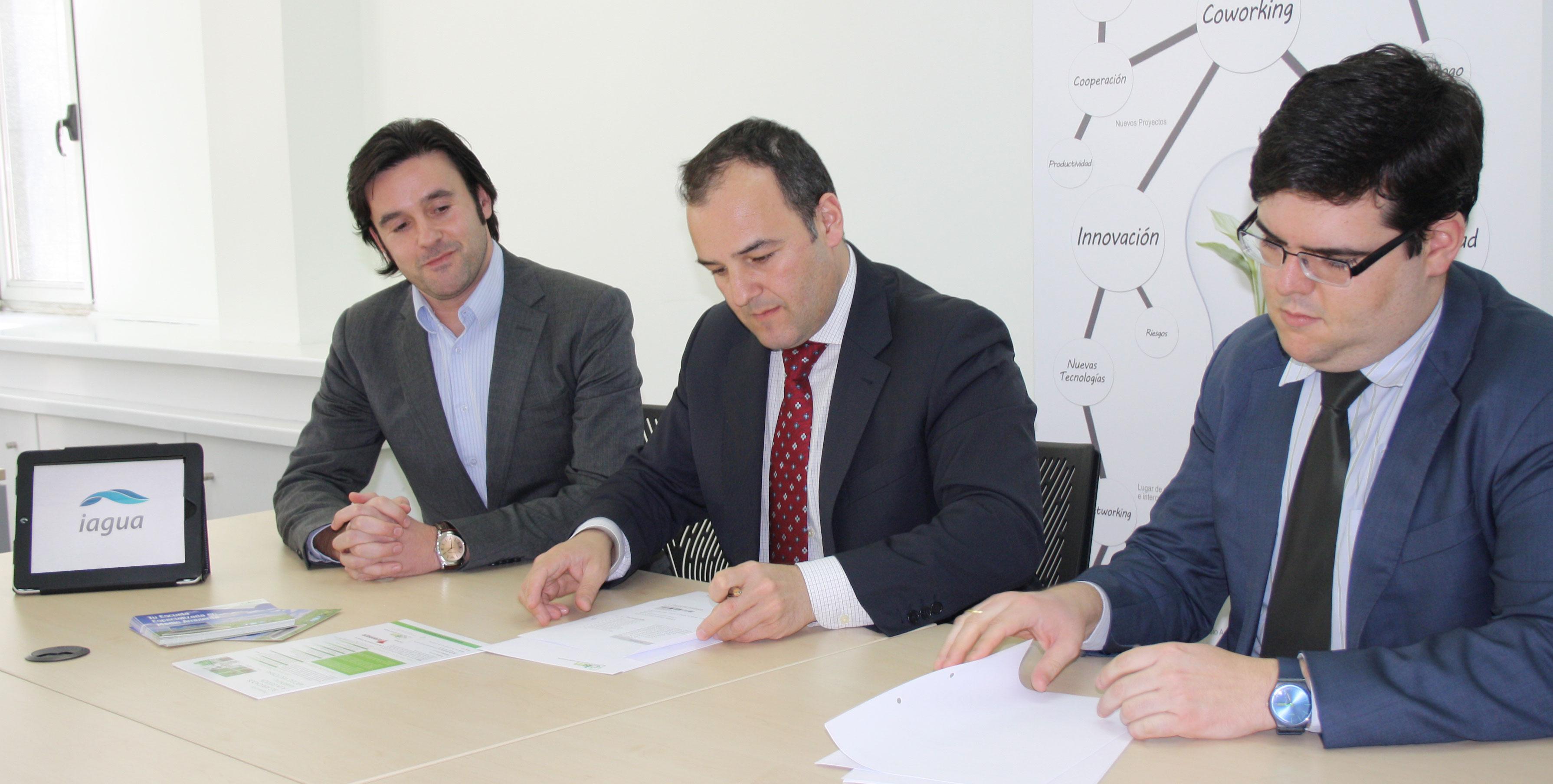 Firma-convenio-iAgua