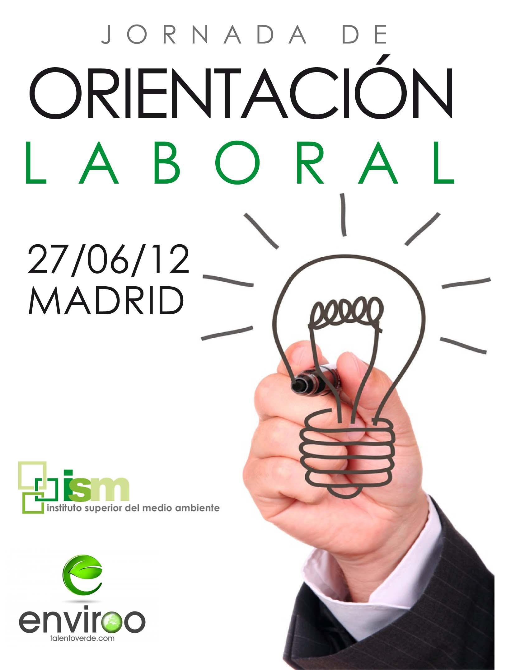 Jornada-Orientacion-Laboral-junior