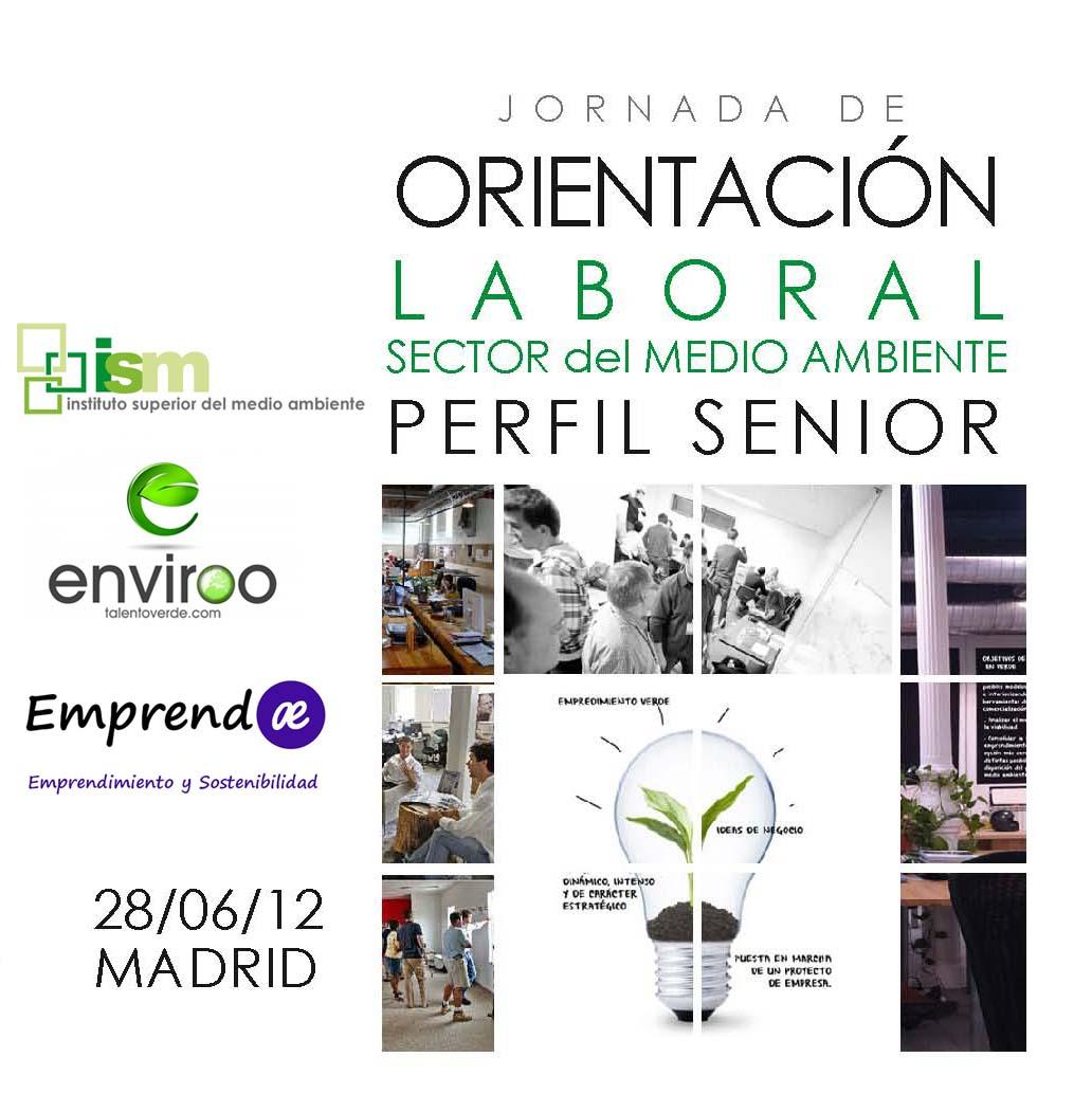 Jornada Orientacion Laboral-senior