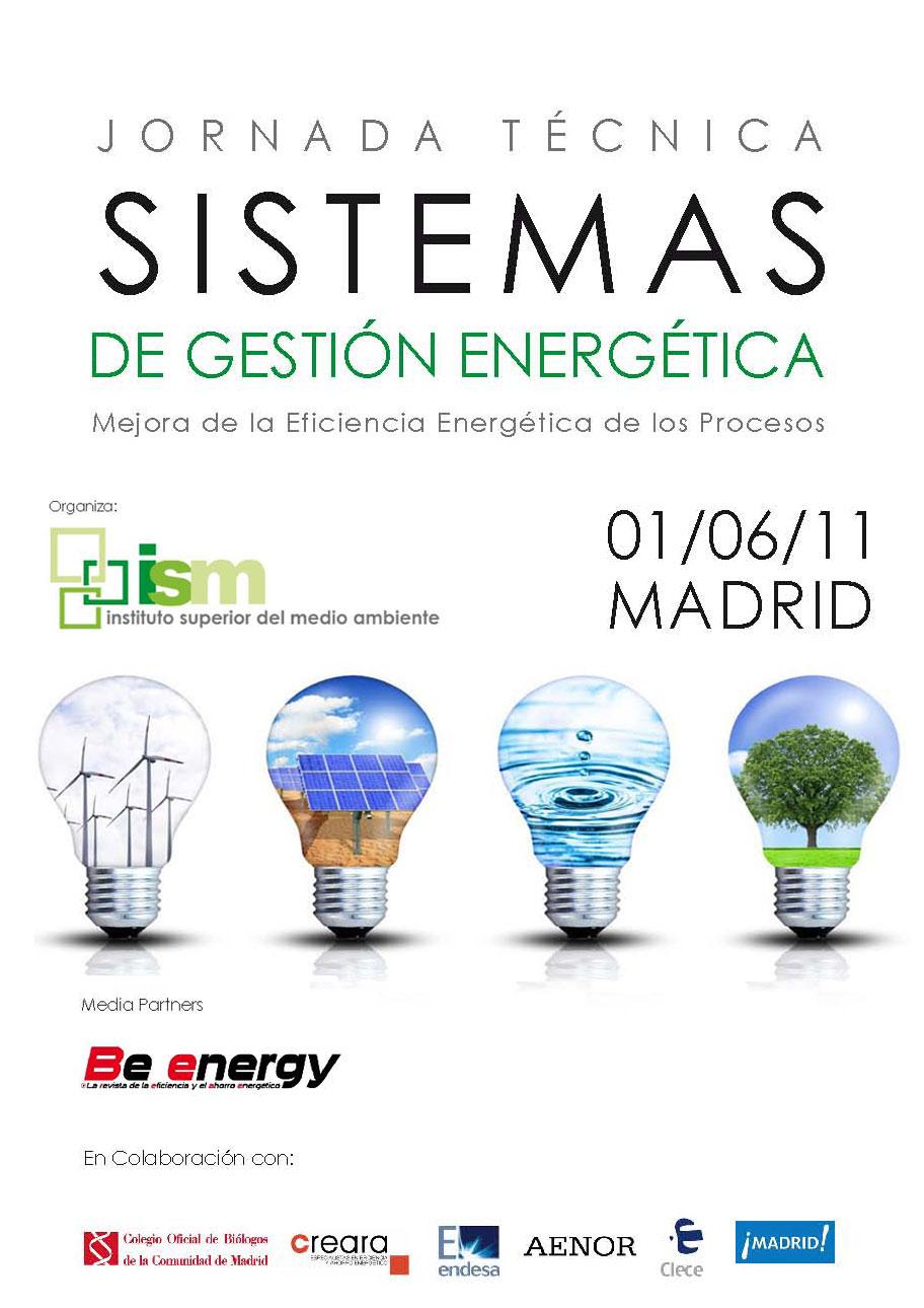 Jornada-de-Sistemas-de-Gestión-Energética