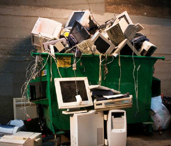 Curso-online-gestión-de-residuos-industriales