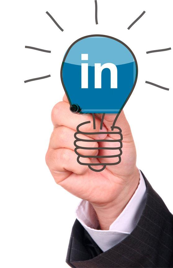 Seminario-sobre-optimización-de-perfiles-Linkedin-para-directivos-y-mandos-intermedios-del-sector-ambiental