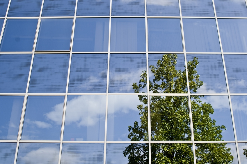 Sistemas-de-Gestión-Medioambiental-como-herramienta-de-sostenibilidad-en-la-empresa