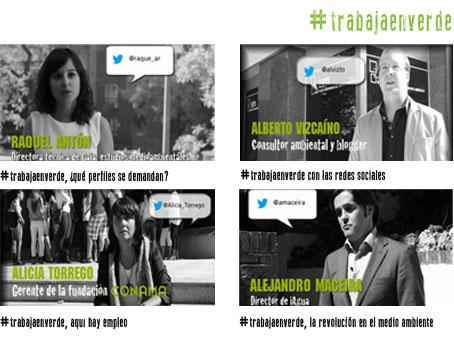 #Trabaja-en-Verde-ISM-Guia-Infoempleo