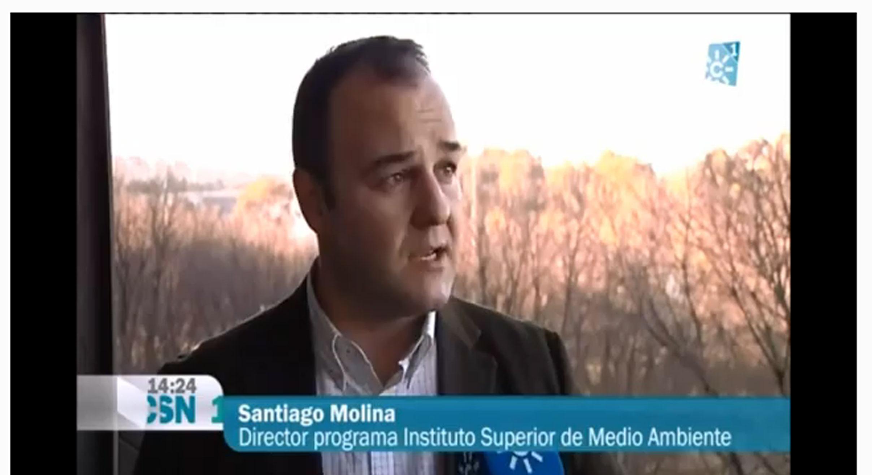 Video-resumen-del-primer-Desayuno-de-Emprendedores-del-Sector-Ambiental-ISM