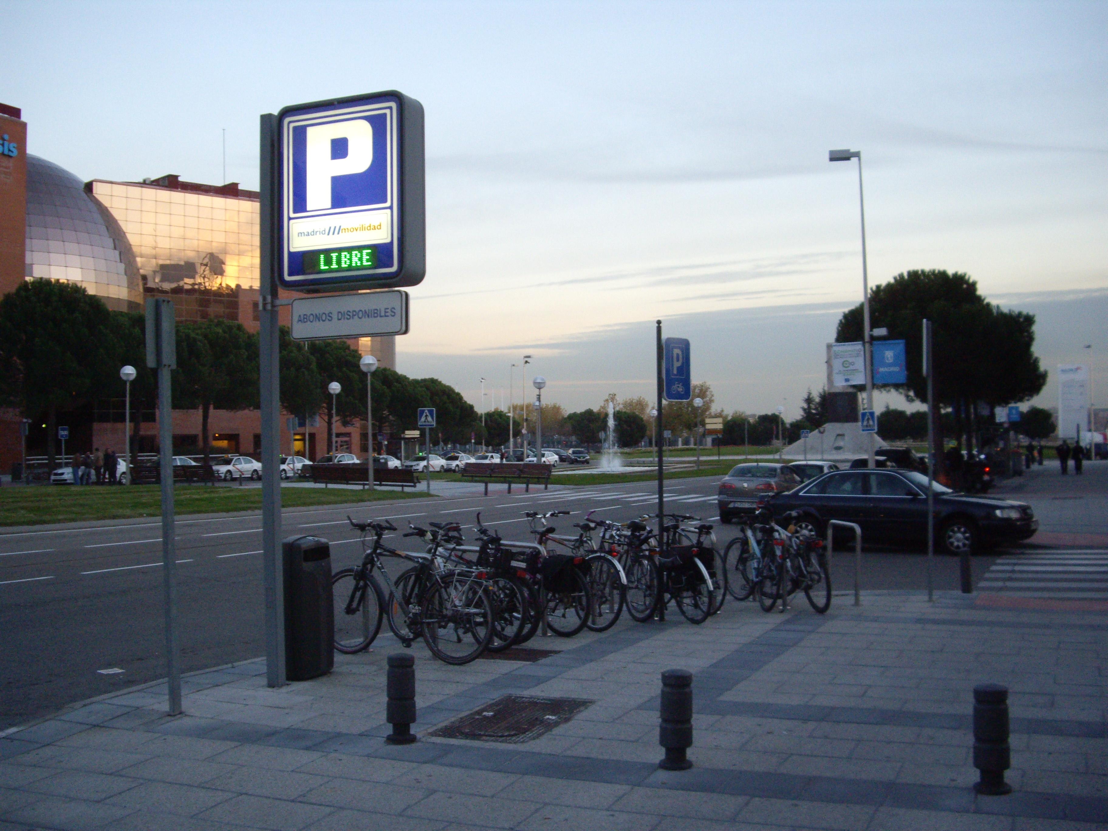 Sistemas-de-Gestion-Ambiental-Local-en-la-Gestion-Municipal