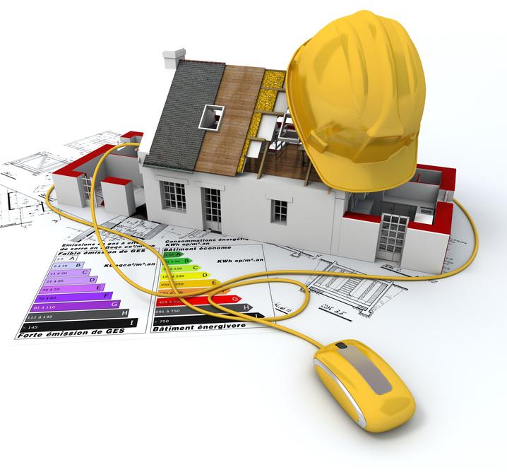 Certificación-Energética-de-Edificios-Existentes