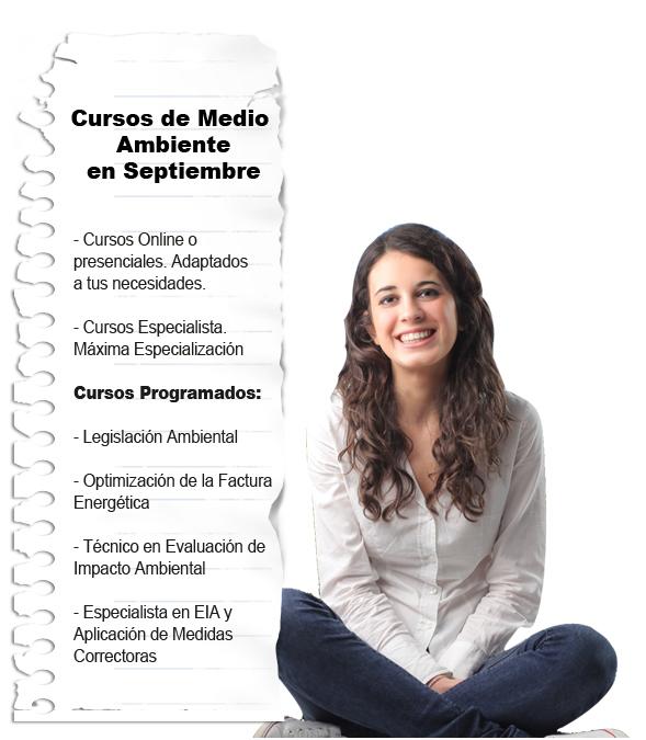 cursos-de-medio-ambiente-en-septiembre-ISM