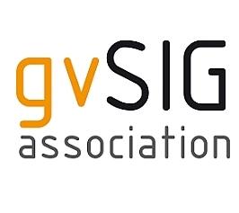 Comunidad de gvSIG