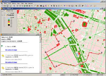 GIS-Aplicado-a-la-Gestion-Ambiental-gvSIG-y-SEXTANTE