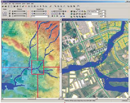 Sistemas de Información Geográfica gis cursos