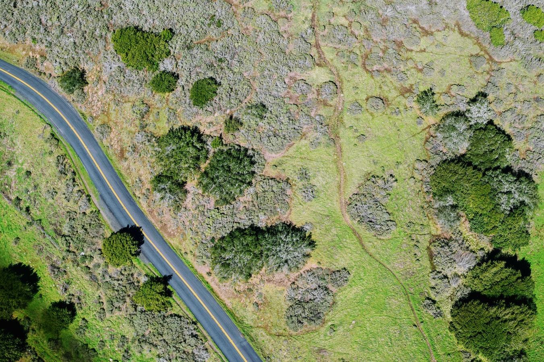 nuevo proyecto de ley que modifica la ley de evaluación de impacto ambiental