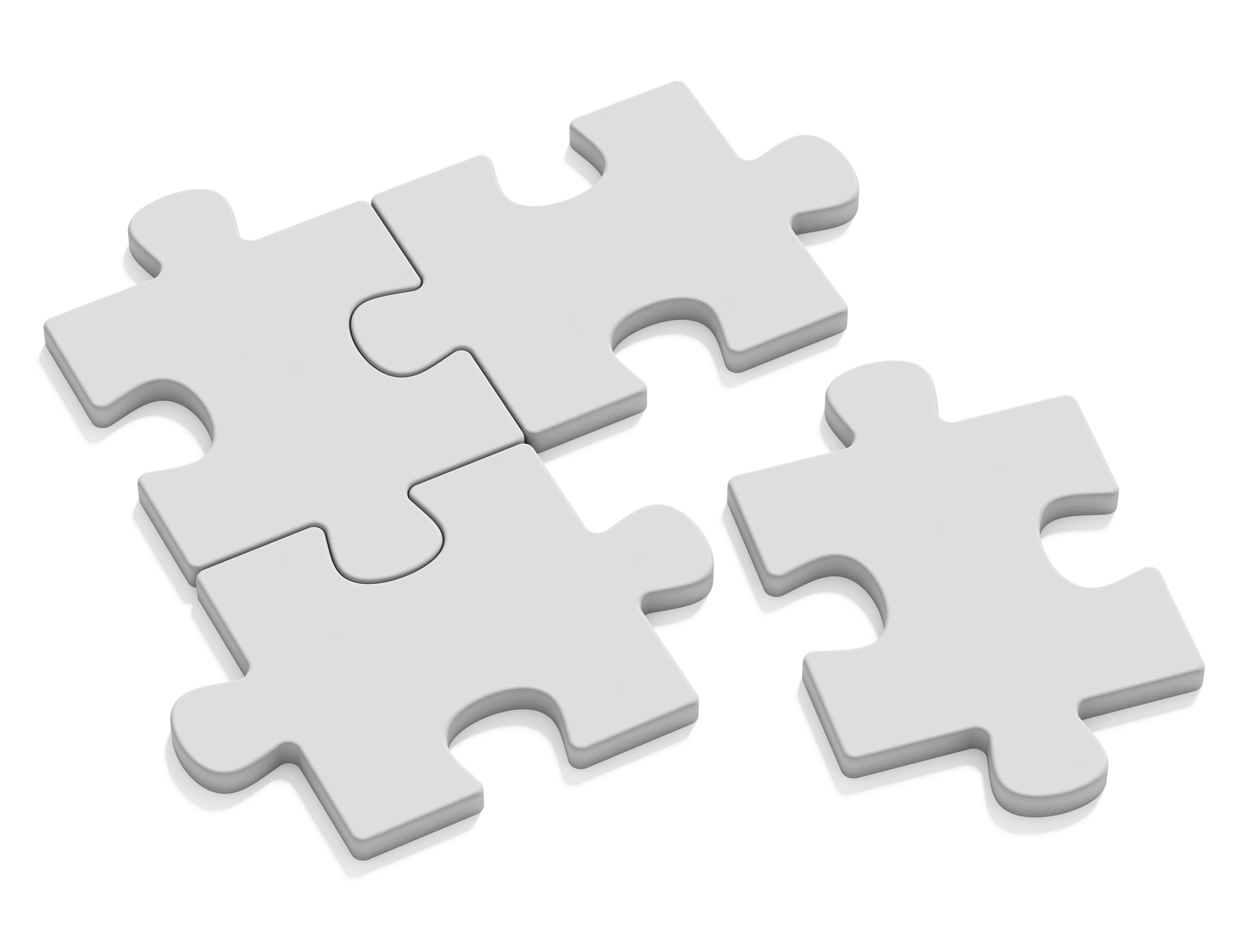 Integración-de-los-Sistemas-de-Gestión