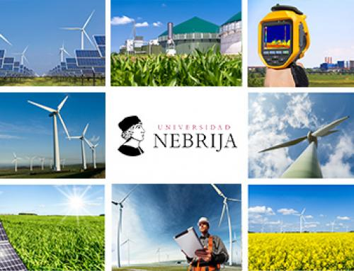 Abierto el plazo de inscripción del Máster presencial en Energías Renovables y Eficiencia Energética 2020/2021