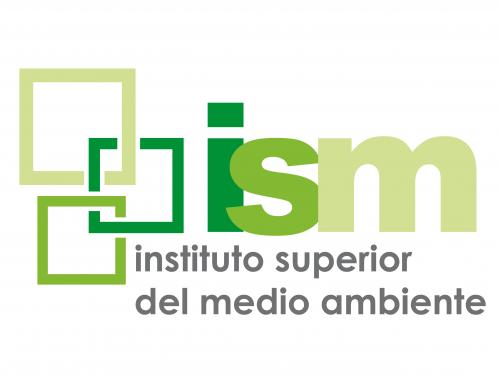 El ISM y su actividad tras la aprobación del Real Decreto-Ley 10/20  sobre el COVID-19