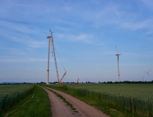 Actuaciones previas en la Evaluación Ambiental: El Documento Inicial del Proyecto