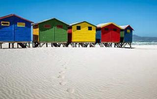 turismo y cambio climatico