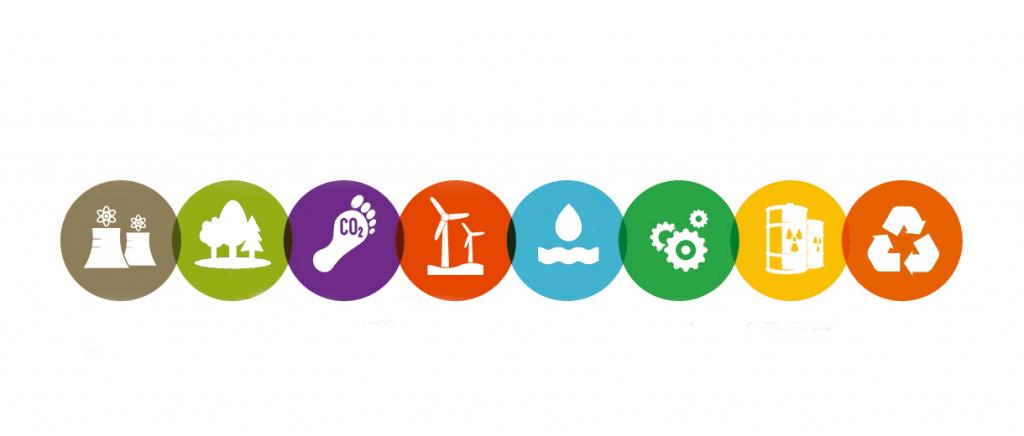 máster online gestión ambiental en la empresa