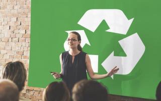 máster online en gestion ambiental en la empresa