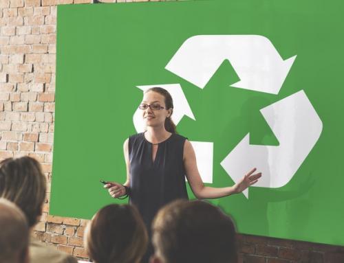 Nuestro profesorado, la clave del éxito del Máster Online en Gestión Ambiental en la Empresa