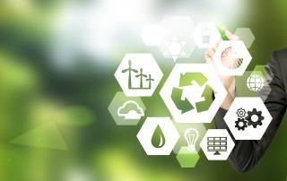 Máster Online en Gestión Ambiental