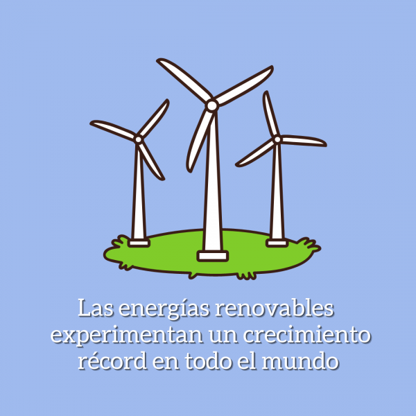 renovables