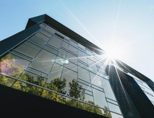 La agenda 2030 y los ODS: Su papel en la sostenibilidad de las empresas