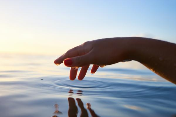 Salidas profesionales en el sector de la Gestión Integral del Agua