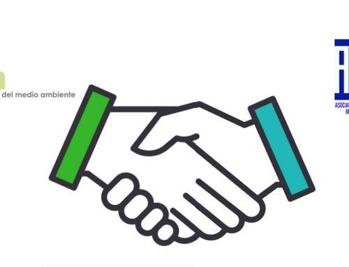 Establecemos nuevo convenio con la Asociación de Estudiantes de Biología de España