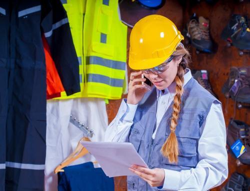 De la Norma OHSAS 18001:2007 a la Norma ISO 45001:2018: Fechas, características y beneficios