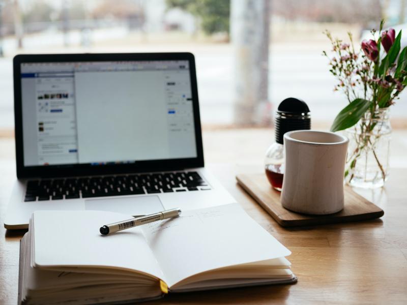 cursos septiembre online